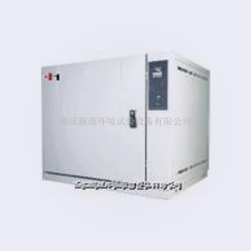 防暴干燥箱